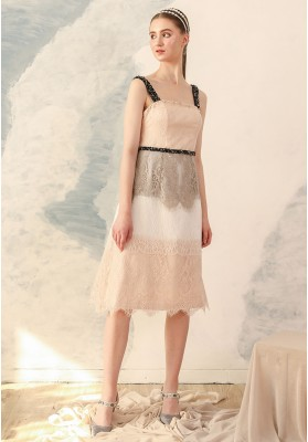 Carmillen Dress (Pre-Order)