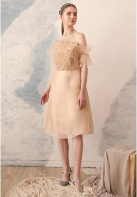 Chandon Dress (Pre-Order)