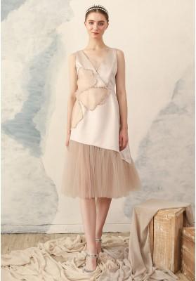 Lansen Dress (Pre-Order)