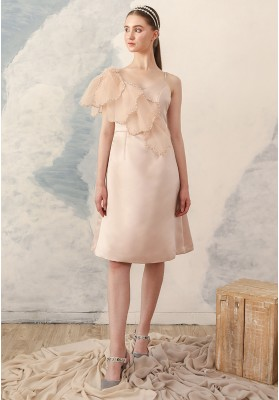 Lavien Dress (Pre-order)