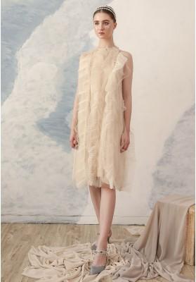 Lilith Dress (Pre-Order)