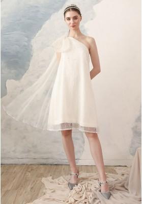 Perle Dress (Pre-Order)