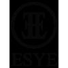 Esye Shop